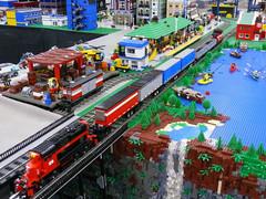 san-jose-train-expo.jpg