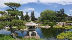 Japanese_Garden_14.JPG