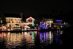 yorba-linda-christmas-boat1.JPG