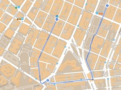 BCS-Route.png