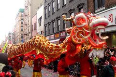 new-york-chinese-newyearparade.jpg
