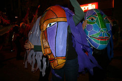 VillageHalloweenParade1.jpg