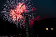 washington-dc-fireworks.jpg