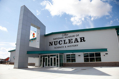 NationalMuseumofNuclearScienceandHistory2.jpg