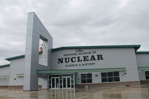nationalmuseumofnuclearscience2.JPG