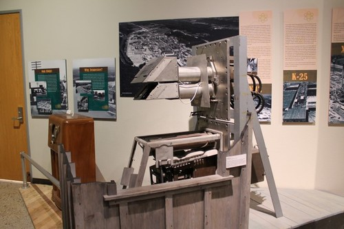 nationalmuseumofnuclearscience9.JPG