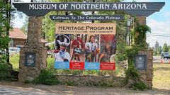 MuseumofNorthernArizona.jpg