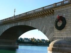 london_bridge0 (8).JPG