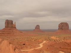 monument_valley_02.JPG