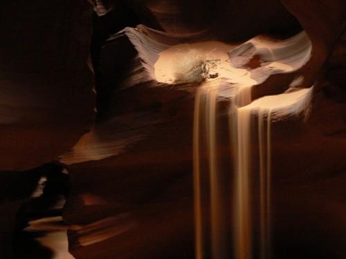 Antelope-Canyon-05.JPG