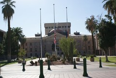 arizona-state-capital1.JPG