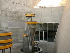 arizona_science_center.jpg