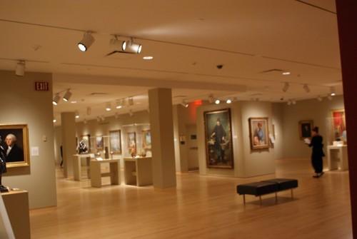 phoenix-museum-of-art2.JPG