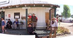 pioneer_living_history_village.jpg