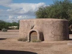 PuebloGrandeMuseum3.jpg