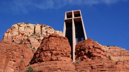 chapel_of_holy_cross.JPG