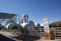 biosphere21.JPG
