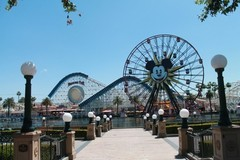 california-adventure05.JPG