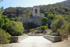 Wrigley-Memorial.jpg