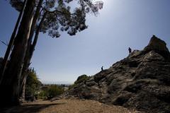Indian-Rock-Park.jpg