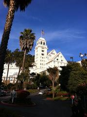 The-Claremont-Hotel.jpg