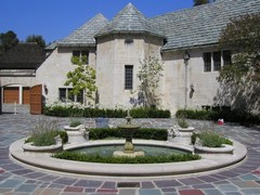 greystone_mansion%20%284%29.JPG
