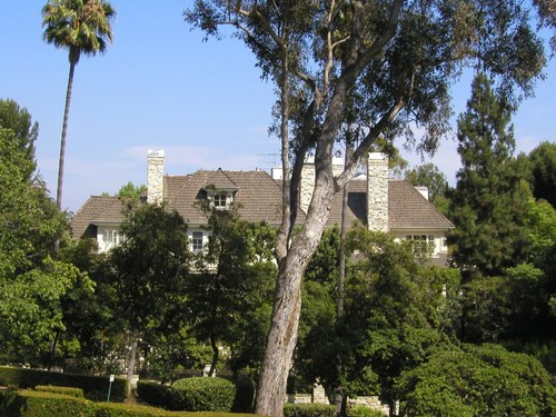greystone_mansion2.JPG
