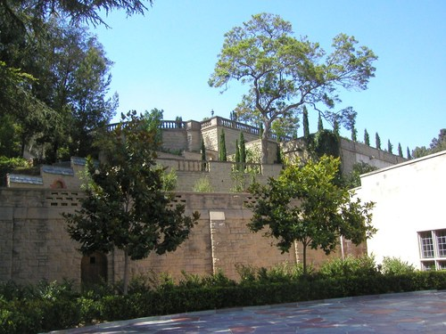greystone_mansion3.JPG