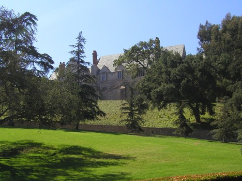greystone_mansion5.JPG