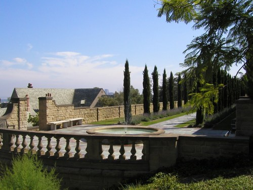 greystone_mansion7.JPG
