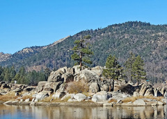 BoulderBayPark01.jpg