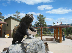 big_bear_discovery_center.jpg
