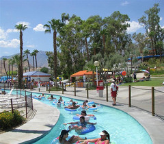 Knott'-Soak-City-USA.jpg