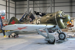 WWII-Aviation-Museum.jpg
