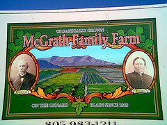 McGrath-Family-Farm.jpg