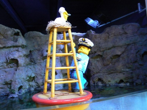 sea_life_aquarium5.jpg