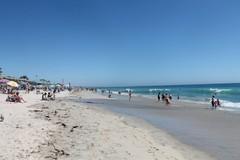 carlsbad-beach.JPG