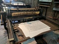 Internationa-Printing-Museum-01.jpg
