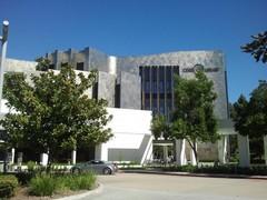 cerritos-library-9.jpg