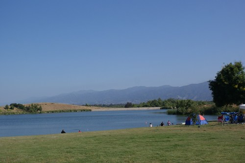 prado_regional_park1.JPG