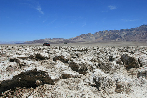 death-valley-4.jpg