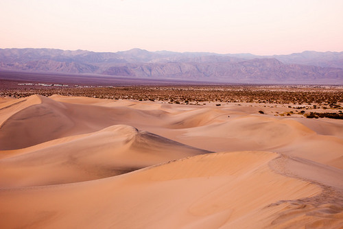 death-valley-6.jpg