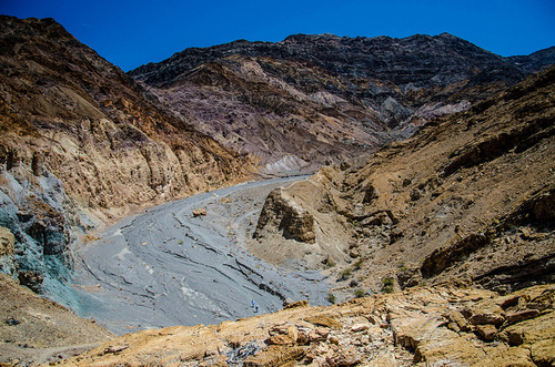 death-valley-7.jpg