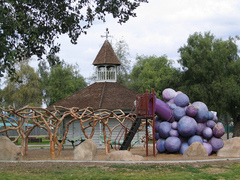 Grape-Day-Park.jpg