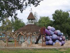 Grape-Day-Park.jpg