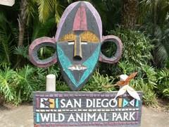 san_diego_zoo_safari_park.JPG