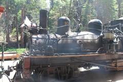 Sugar-Pine-Railroad10.JPG