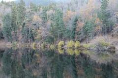 Jenks-Lake1.JPG