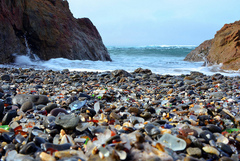 Glass-Beach.jpg