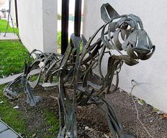 Fresno_Art_Museum.jpg
